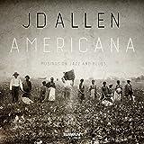 Americana: Musings on Jazz & Blues