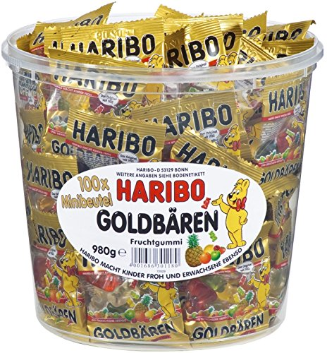haribo-oro-orsi-barattolo-100-mini-sacchetto-980-g