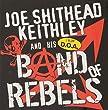 Band of Rebels