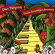 Francisco Mignone (1897 - 1980): Latin American Journey / Duo Turgeon