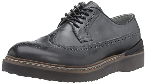 Men's Classic Steve Madden Cachettt Lace-Up On Sale Multicolor Available