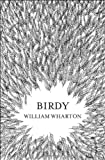 William Wharton Birdy