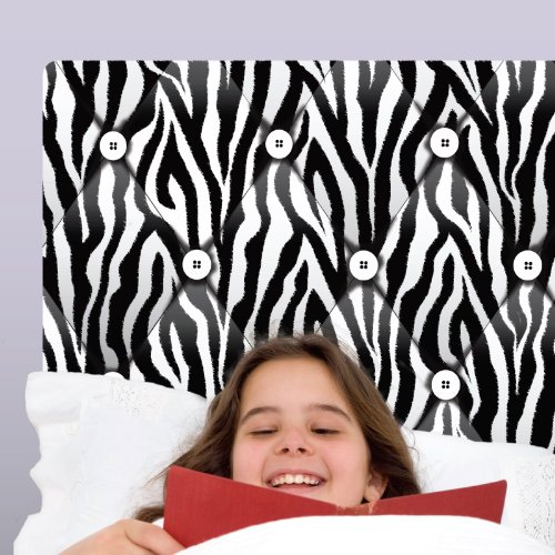 Headboard Wall Decals Tktb
