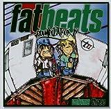 echange, troc Various Artists - Fatbeats 3