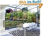 Gartenh�user, Winterg�rten, �berdachu...