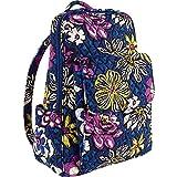 Vera Bradley Ultimate Backpack