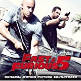Fast And Furious 5 - Rio Heist OST [Explicit]