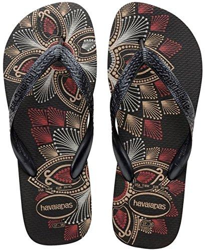 havaianas-spring-sandalo-da-donna-colore-nero-black-dark-grey-4057-taglia-39-40-eu-taglia-produttore