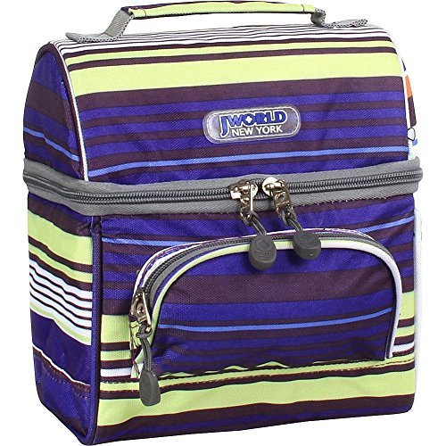 j-world-new-york-corey-lunch-bag-horizon-navy-by-j-world-new-york