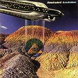 Levitation by Hawkwind (1999-09-15)