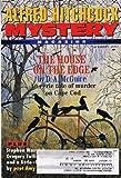 Alfred Hitchcock Mystery Magazine, Vol. 42 No. 1, January 1997 (Vol. 42 No. 1)