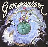 Gongmaison