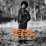Essential: Michael Jackson