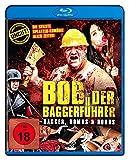 Bob Der