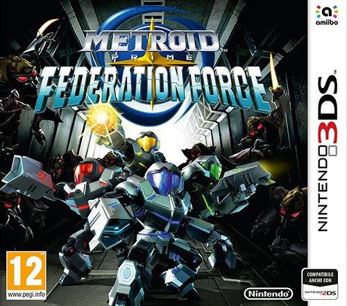 metroid-prime-federation-force-nintendo-3ds