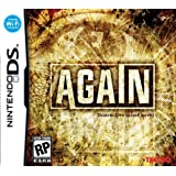 Again - Nintendo DS Standard Edition