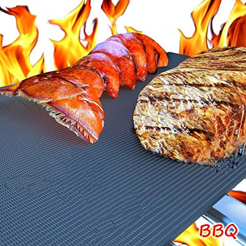 starcn-best-bbq-grill-mattm-heavy-duty-non-stick-16-x-13-inch-set-of-2