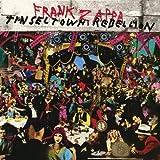 Tinsel Town Rebellion by Frank Zappa (2012-09-25)