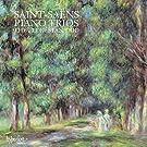 Saint-Sa�ns: Piano Trios