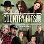 2008 Country Hits Best Of Ne