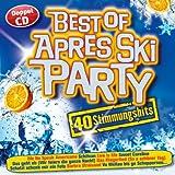Best of Apres-Ski-Party