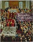 Versailles et les tables royales en E...