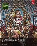 Adobe Dreamweaver CC Classroom in a B...