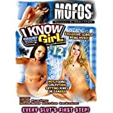I Know That Girl 12 (Mofos - Brazzers) by Lilly Love