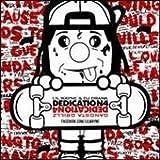 Dedication 4 Lil Wayne
