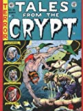 img - for Tales From the Crypt (EC Library, Volume 4) book / textbook / text book