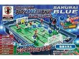 エポック EPOCH スーパーサッカースタジアム サッカー 日本代表チームモデル ドライブシュートSP 4905040052452