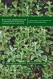 Plantas medicinales y medicina natural: Conversaciones con el Ingeniero Civil Roberto Williams Benavente