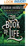 The Book of Life (All Souls Trilogy)