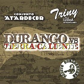 Eterno Amor Secreto (Album Version): Conjunto Atardecer: MP3 Downloads