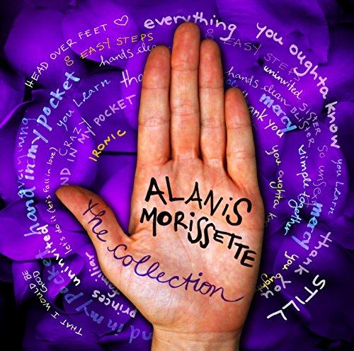 Alanis Morissette - The Works - Zortam Music