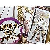 刀剣乱舞 -ONLINE- バスタオル 鶴丸国永 単品