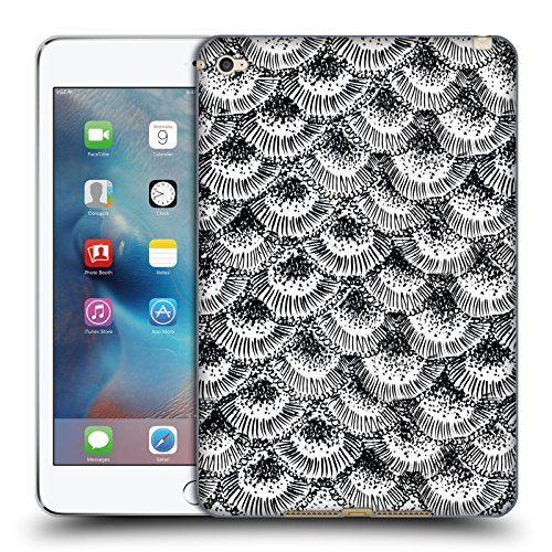 official-caitlin-workman-organic-burst-black-modern-soft-gel-case-for-apple-ipad-mini-4