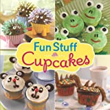 Fun Stuff Cupcakes