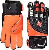 Derbystar protect aR pro gants de gardien de but