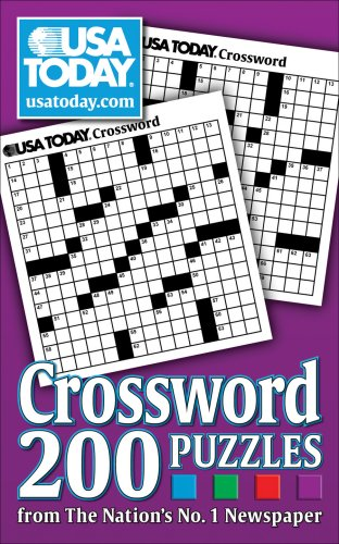 -usa-today-crossword-200-puzzles-from-the-nations-no-1-newspaper-paperback-andrews-mcmeel-publishing