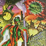 echange, troc A Tribe Called Quest - Beats, Rhymes and Life