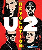 img - for U2: Revolution book / textbook / text book