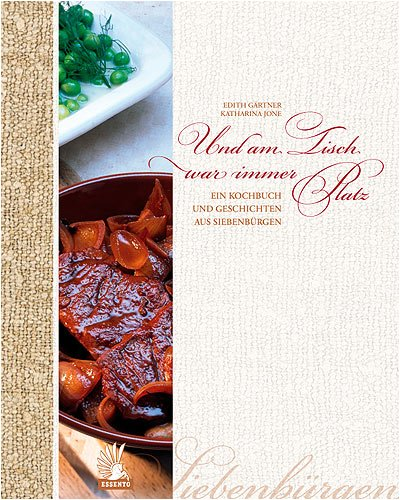 Und-am-Tisch-war-immer-Platz-Ein-Kochbuch-und-Geschichten-aus-Siebenbrgen