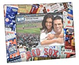 MLB Boston Red Sox 4 x 6-Inch Picture Frame at Amazon.com