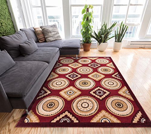 mezzo-tiles-red-traditional-mediterranean-mosaic-8x10-710-x-910-mansion-room-area-rug-modern-easy-ca