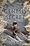 The Genesis Secret