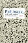 Poetic Trespass: Writing between Hebr...