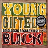 Various Artists Young, Gifted & Black