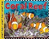 Coral Reefs (Smart Kids)