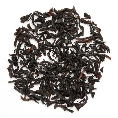 Adagio Teas Cream Loose Black Tea, 16 Oz.